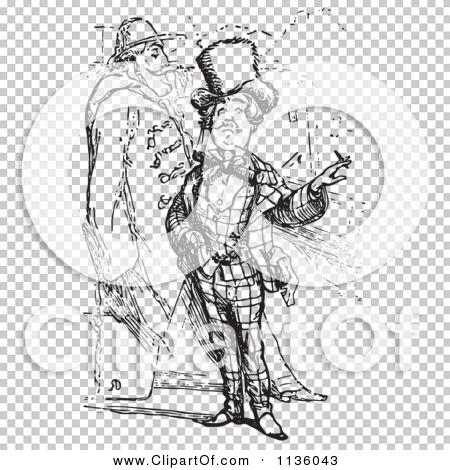 Transparent clip art background preview #COLLC1136043