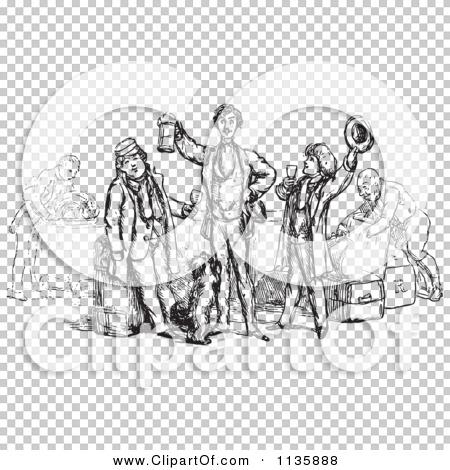 Transparent clip art background preview #COLLC1135888