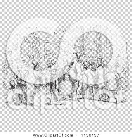 Transparent clip art background preview #COLLC1136137