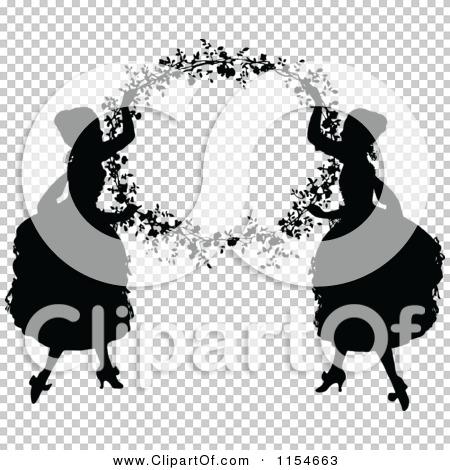 Transparent clip art background preview #COLLC1154663