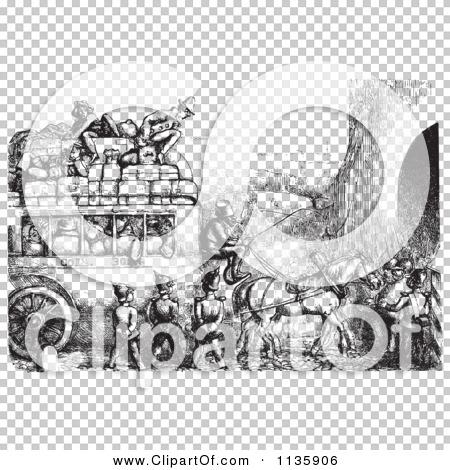 Transparent clip art background preview #COLLC1135906