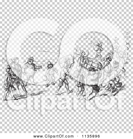 Transparent clip art background preview #COLLC1135896