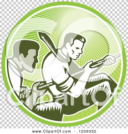 Transparent clip art background preview #COLLC1209332