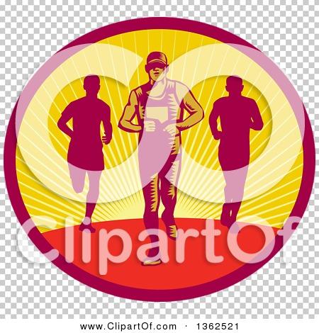 Transparent clip art background preview #COLLC1362521