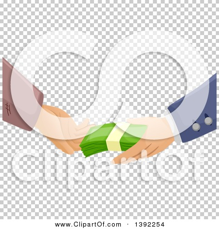 Transparent clip art background preview #COLLC1392254