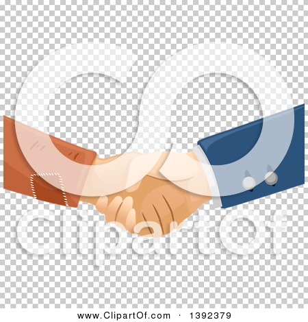Transparent clip art background preview #COLLC1392379
