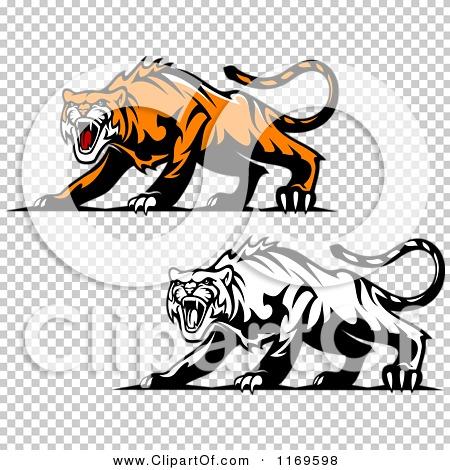 Transparent clip art background preview #COLLC1169598