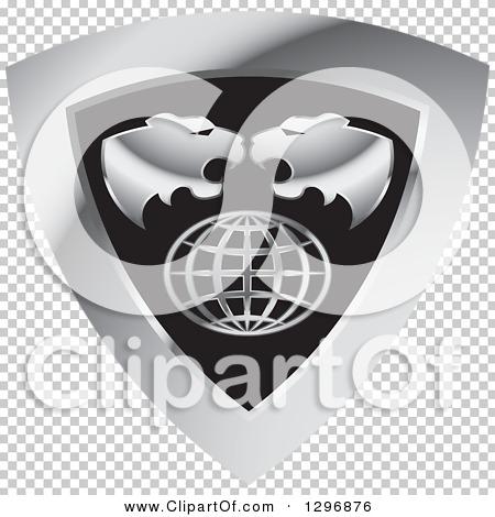 Transparent clip art background preview #COLLC1296876