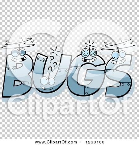 Transparent clip art background preview #COLLC1230160