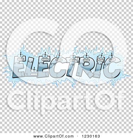 Transparent clip art background preview #COLLC1230163