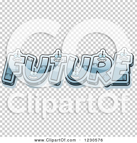 Transparent clip art background preview #COLLC1230576