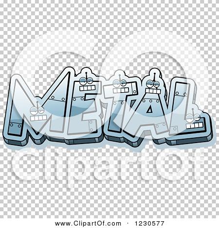 Transparent clip art background preview #COLLC1230577