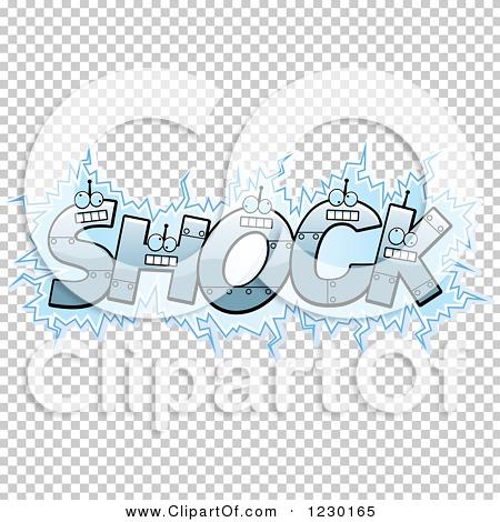 Transparent clip art background preview #COLLC1230165