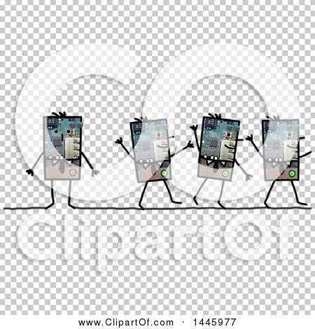 Transparent clip art background preview #COLLC1445977