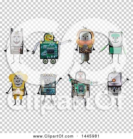 Transparent clip art background preview #COLLC1445981