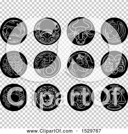 Transparent clip art background preview #COLLC1529767