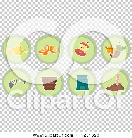 Transparent clip art background preview #COLLC1251620