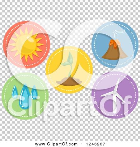 Transparent clip art background preview #COLLC1246267