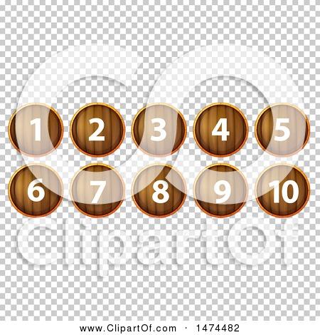Transparent clip art background preview #COLLC1474482