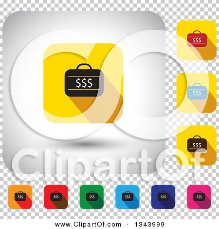 Transparent clip art background preview #COLLC1343999
