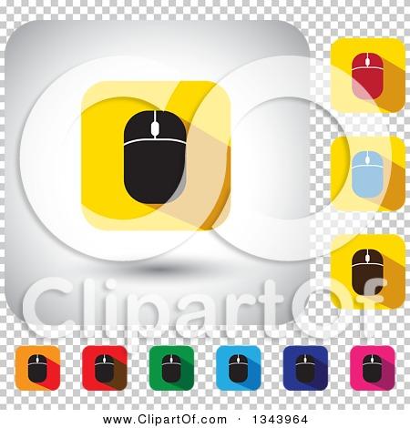 Transparent clip art background preview #COLLC1343964
