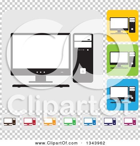 Transparent clip art background preview #COLLC1343962