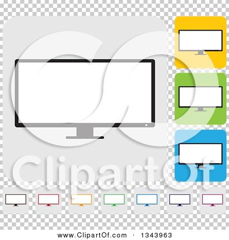 Transparent clip art background preview #COLLC1343963