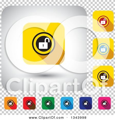 Transparent clip art background preview #COLLC1343998