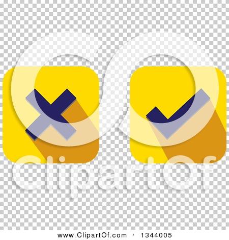 Transparent clip art background preview #COLLC1344005
