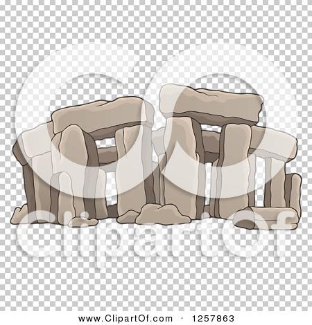 Transparent clip art background preview #COLLC1257863