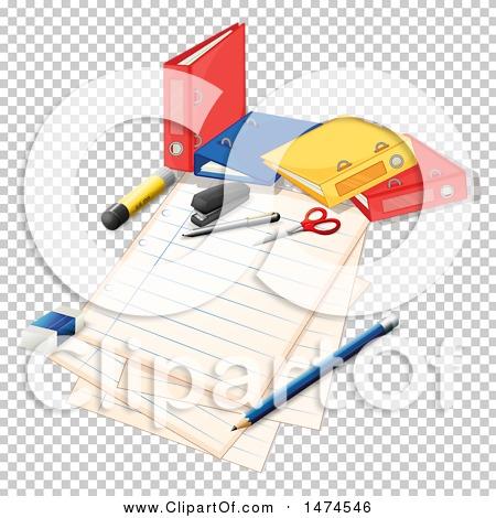Transparent clip art background preview #COLLC1474546