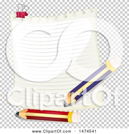 Transparent clip art background preview #COLLC1474541
