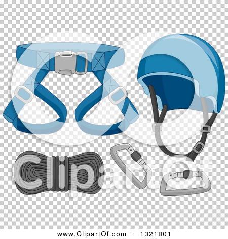 Transparent clip art background preview #COLLC1321801