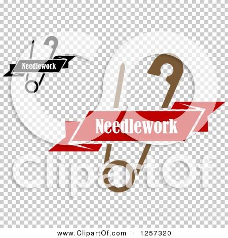 Transparent clip art background preview #COLLC1257320