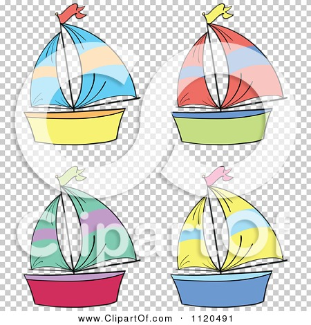 Transparent clip art background preview #COLLC1120491