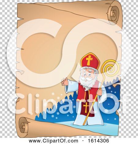 Transparent clip art background preview #COLLC1614306