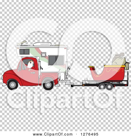 Transparent clip art background preview #COLLC1276495