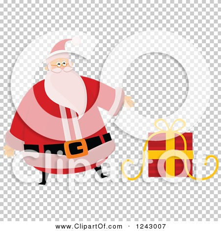 Transparent clip art background preview #COLLC1243007