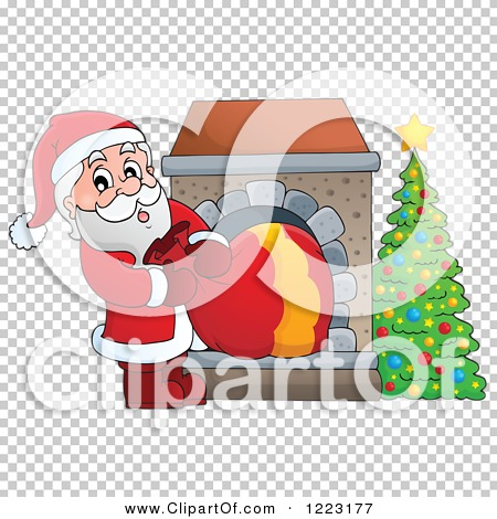 Transparent clip art background preview #COLLC1223177