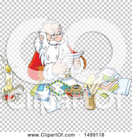 Transparent clip art background preview #COLLC1499118