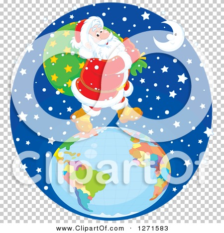 Transparent clip art background preview #COLLC1271583