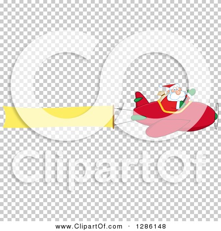 Transparent clip art background preview #COLLC1286148