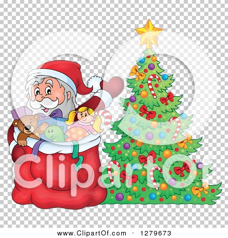 Transparent clip art background preview #COLLC1279673