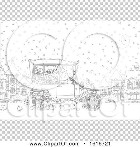 Transparent clip art background preview #COLLC1616721