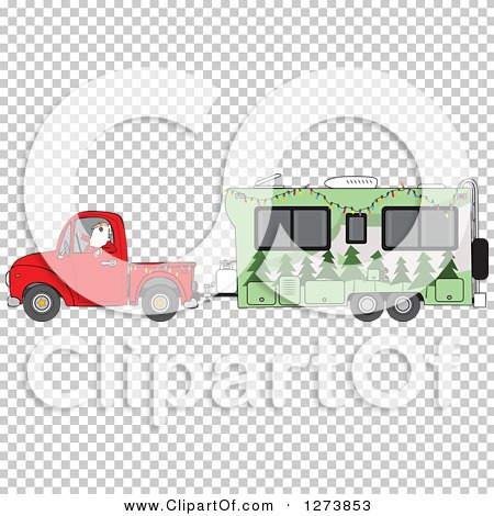 Transparent clip art background preview #COLLC1273853