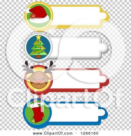 Transparent clip art background preview #COLLC1266160