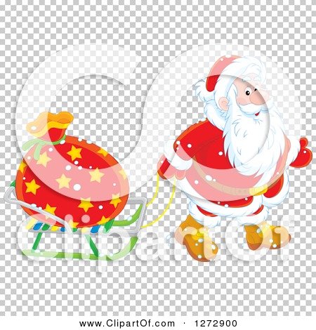 Transparent clip art background preview #COLLC1272900