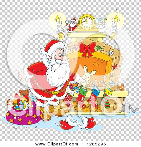 Transparent clip art background preview #COLLC1265295