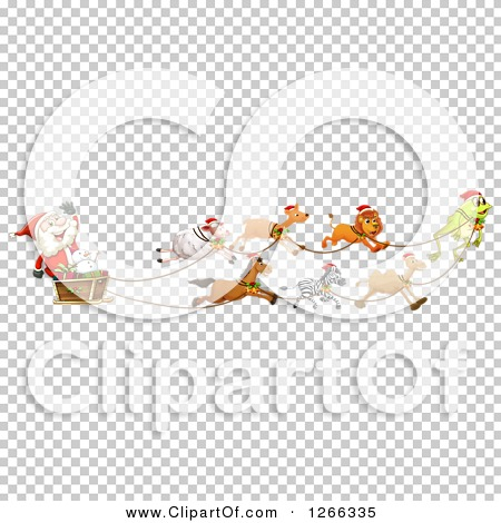 Transparent clip art background preview #COLLC1266335