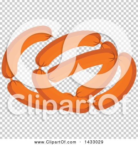 Transparent clip art background preview #COLLC1433029